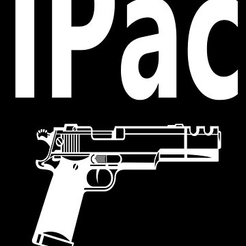 iPac by everything-shop