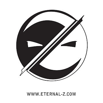 Eternal-Z Logo by Eternal-Z