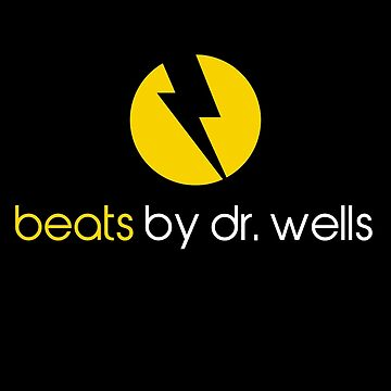 Beats by Wells by Nerisse