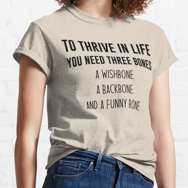 Doctor Men/'s Long Sleeve T-Shirt Medic Hospital Surgery Job Gift Joke Birthday