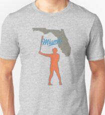 the new hit leader Unisex T-Shirt