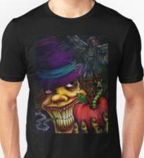 Mind Eraser Unisex T-Shirt