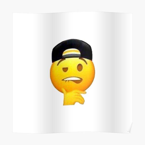 Smileys sexy 9 Emojis