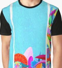 Magic Graphic T-Shirt