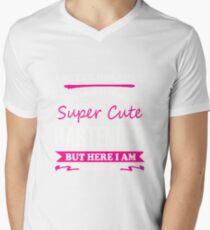 Bartender - I Never Dreamed I'd Grow Up To Be A Super Super Cute T-Shirt