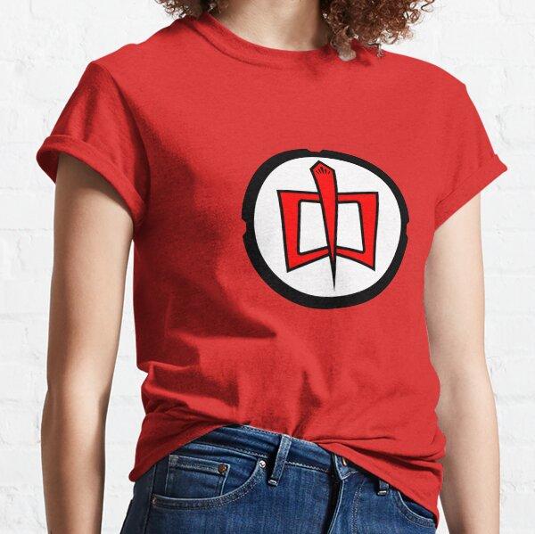 The Greatest American Hero Classic T-Shirt