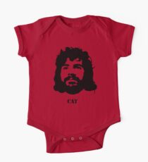 Viva la CAT Stevens! Kids Clothes
