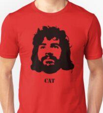 Viva la CAT Stevens! Unisex T-Shirt