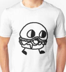 SUPER BURG T-Shirt
