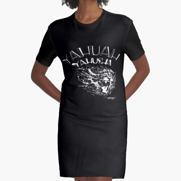 Yahuah Logo 01-01 Women/'s Graphic Tee