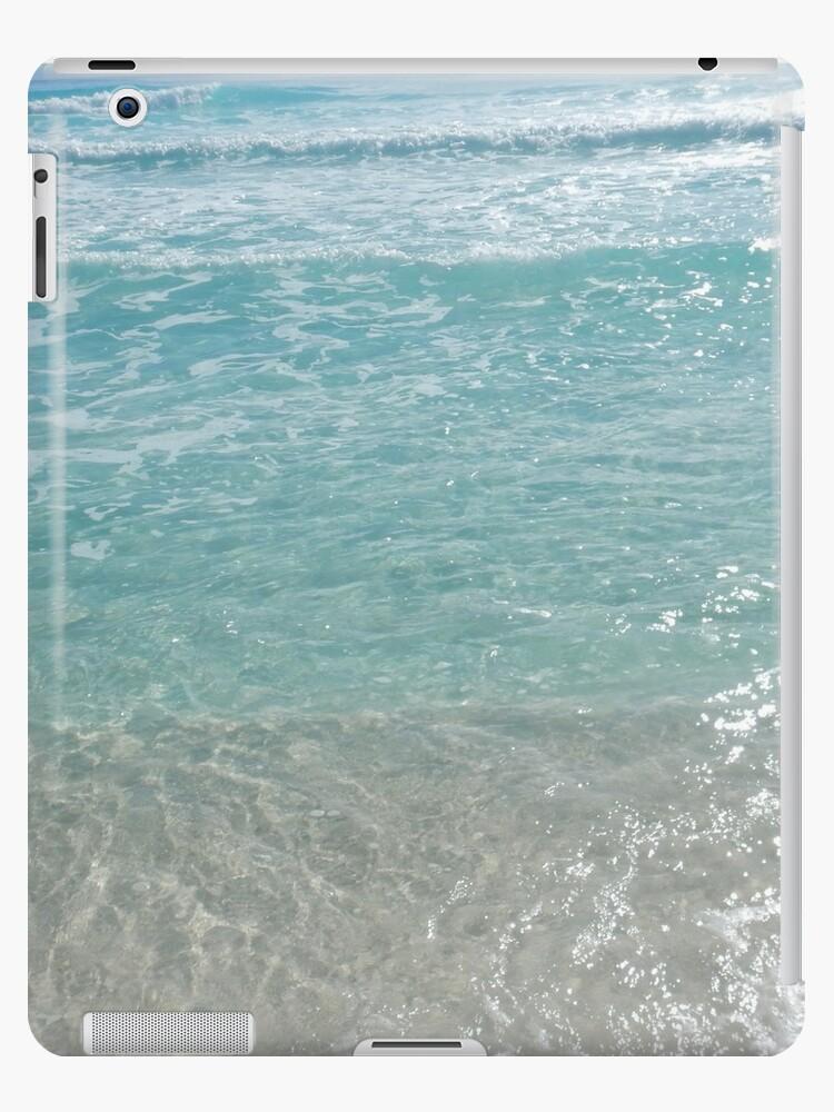 cancun-beach-day by rscognamiglio