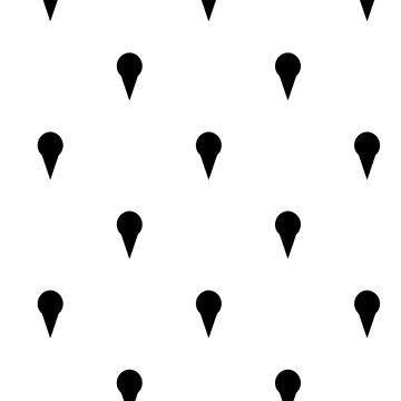 Bruno Pattern by shwit