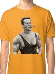 Arnold Classic T-Shirt