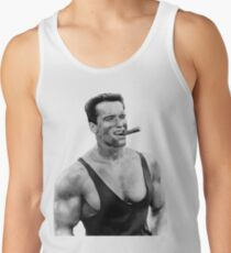 Arnold Tank Top