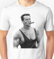 Arnold Slim Fit T-Shirt