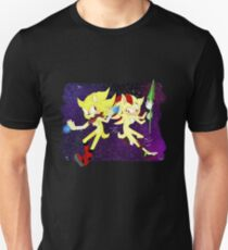 Fixing Calamities T-Shirt