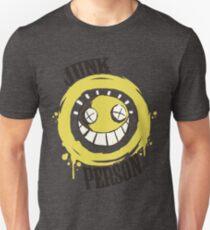 Junk People  Unisex T-Shirt
