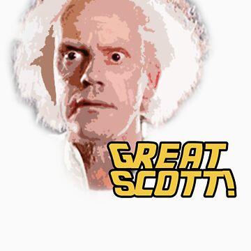 Great Scott! by cjohn4043