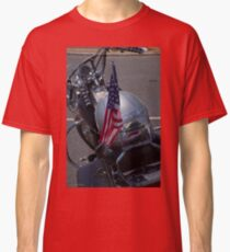 Patriot Guard Riders Classic T-Shirt