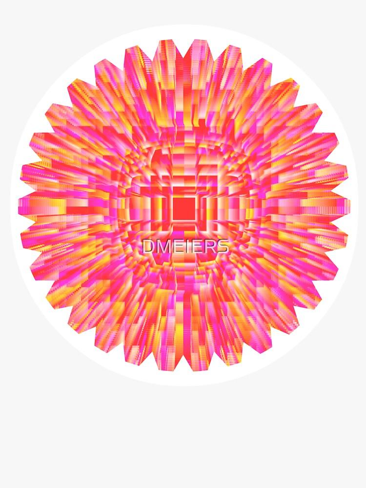 la fleur by DMEIERS