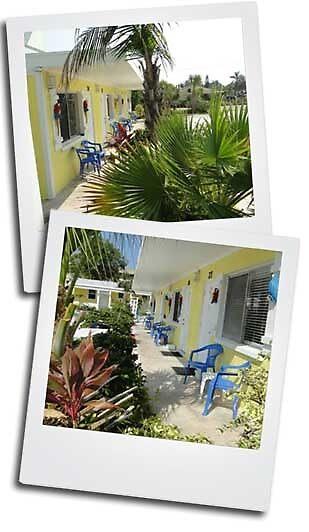 Florida Beachfront Hotel by tropicalbreeze