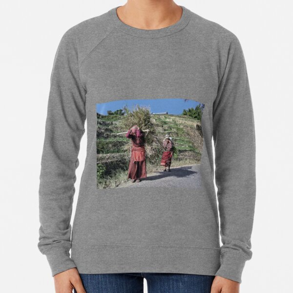 LookPink Cool Airedale Terrier Mama Tshirt Sweatshirt Design