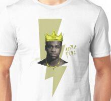 ASAP FERG Unisex T-Shirt