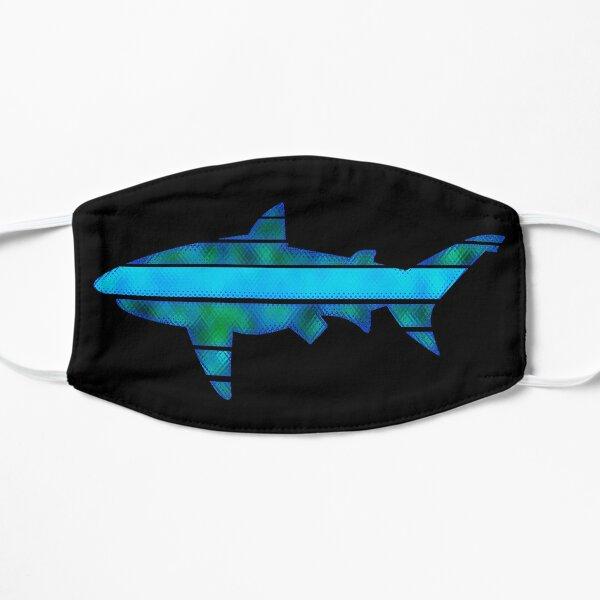 NEW WAVE Flat Mask