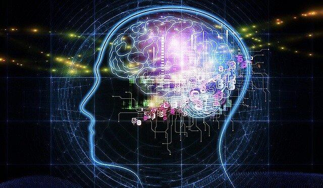 Memory Enhancement by seoexpert844