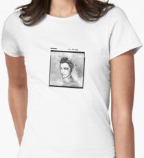 Solarizationism T-Shirt