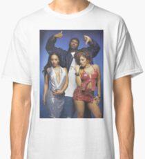 Project Pat Classic T-Shirt
