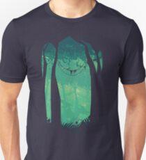 Brayflox's Longstop | FFXIV T-Shirt
