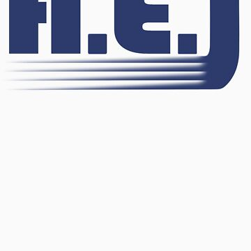 H.E.J by Yitzhach
