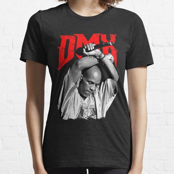 DMX LEGEND T-Shirt Essential T-Shirt