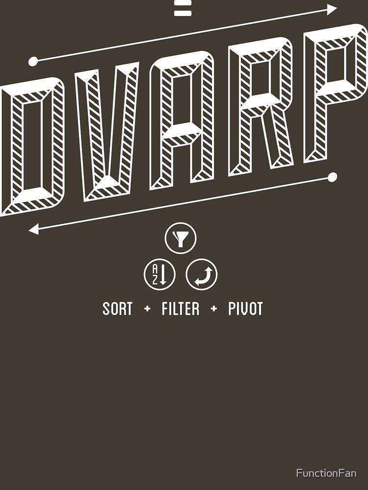 DVARP by FunctionFan