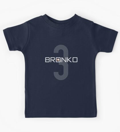 Bronko Kids Clothes