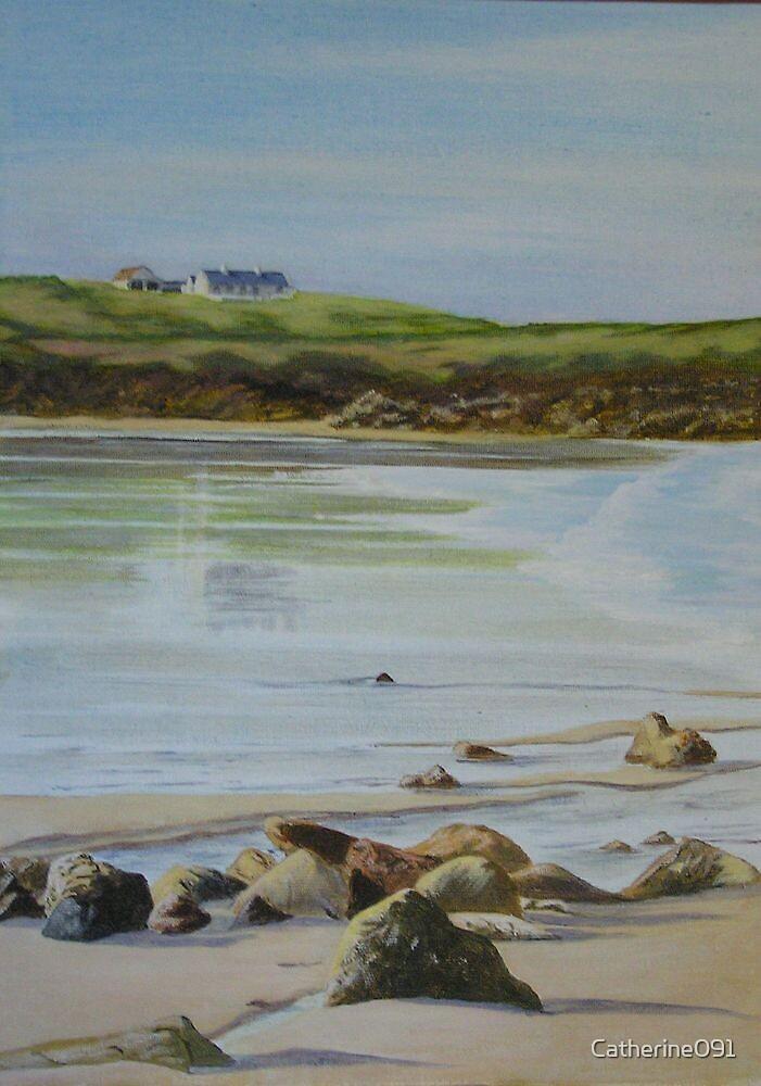 Belderry Beach by Catherine091