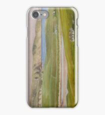 Knockshambo iPhone Case/Skin