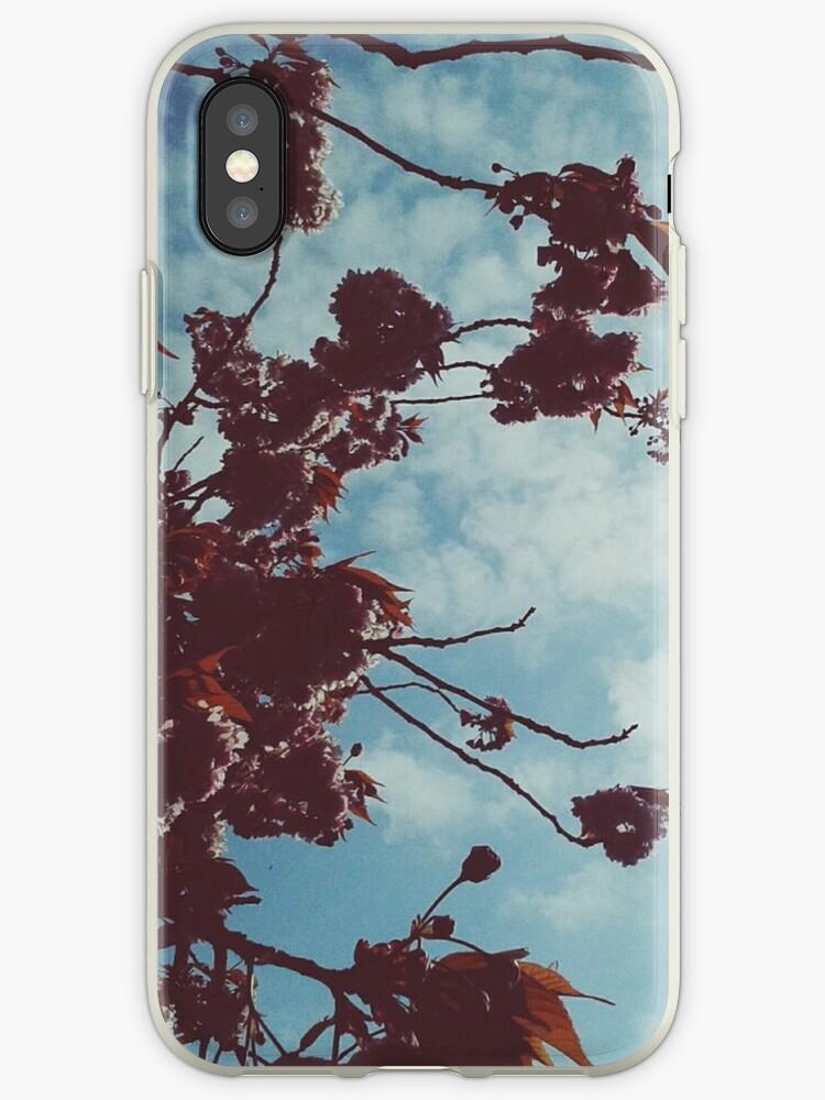 Blossom by sianeilbeck