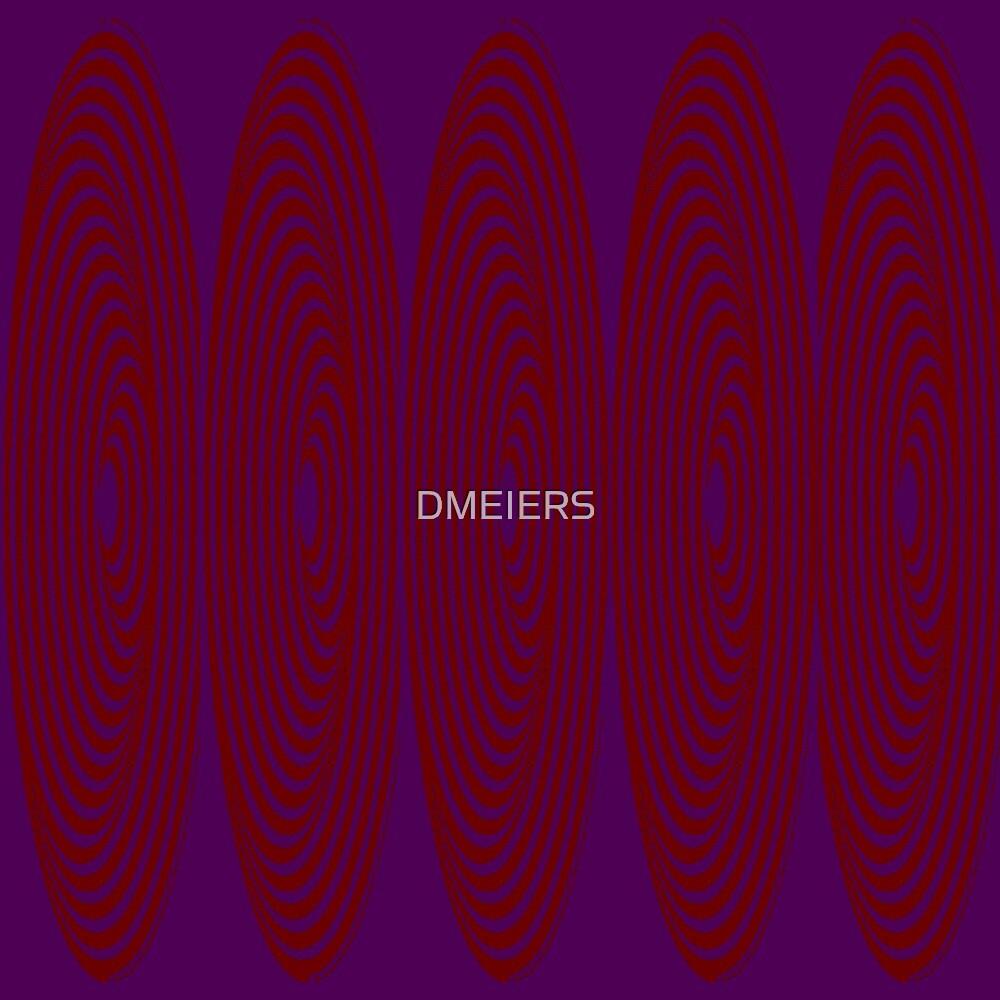 a la mode by DMEIERS