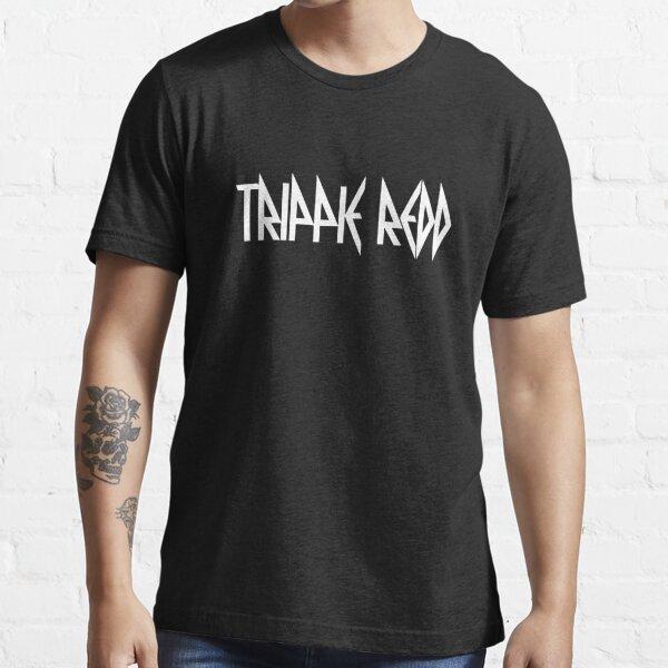Meilleure vente !!! - grincheux trippé T-shirt essentiel