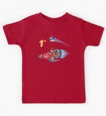 1st place? Kids Clothes