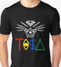 TISA TI$A T-Shirt