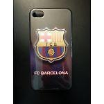 iphone 5 case by seoexpert844