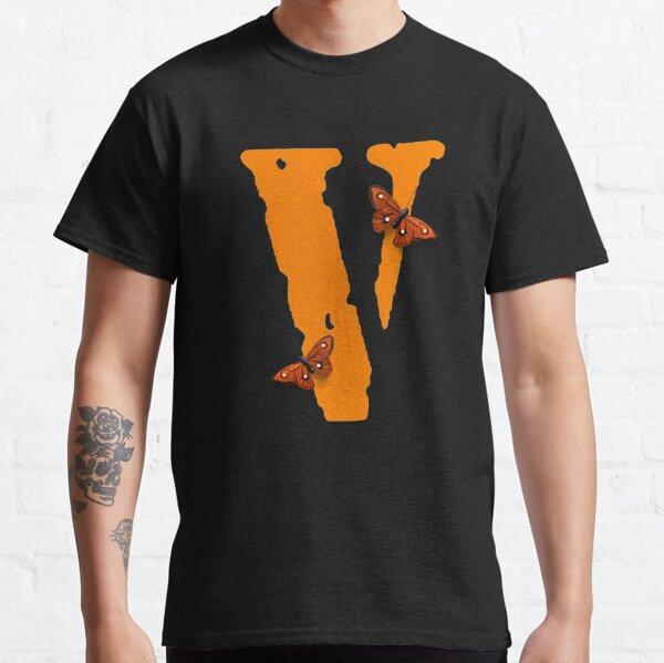 VLONE T-shirt classique