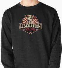 Vaping Monkey Shirt: Sweatshirts & Hoodies | Redbubble