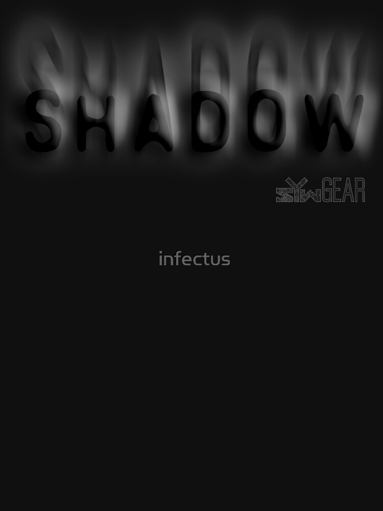 Shadow by infectus