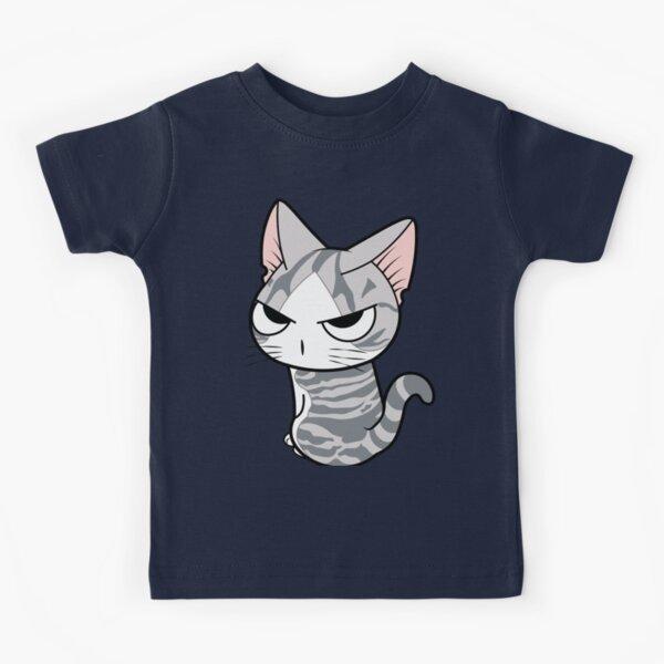 Chi! Kids T-Shirt