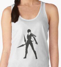 Yuffie T-Shirt
