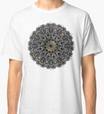 El Dorado I Classic T-Shirt